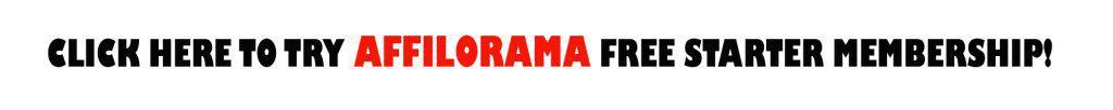 affilorama-free-membership
