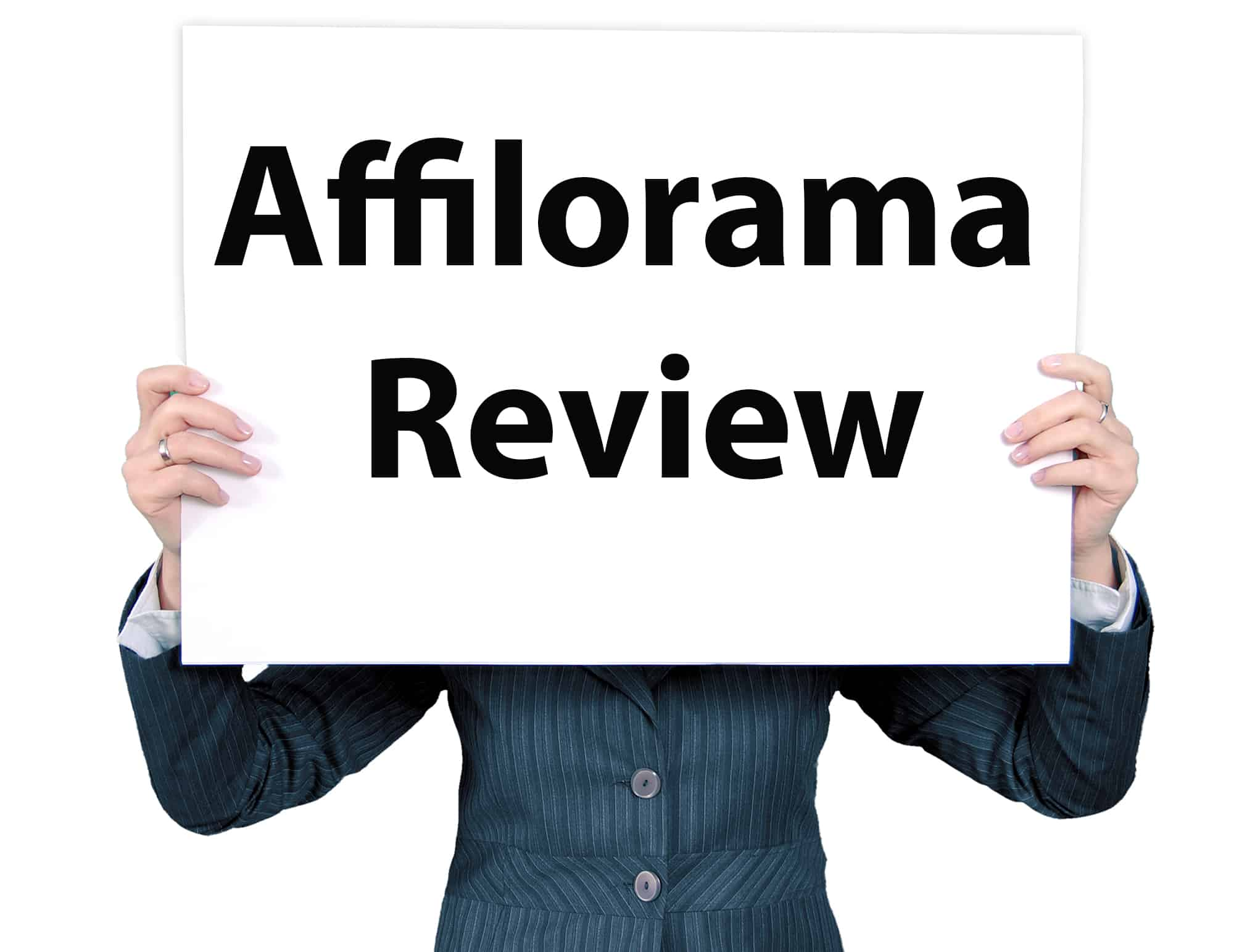 Affilorama Review: Is Affilorama a Scam or a Legit Affiliate Marketing Training?