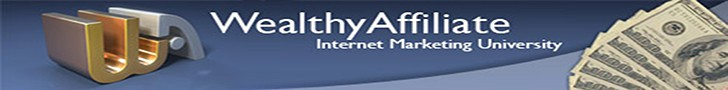 Wealthy Affiliate-4
