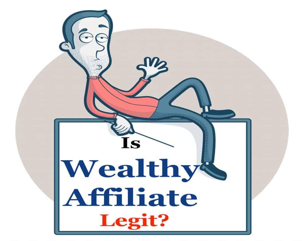 is-wealthy-affiliate-legit