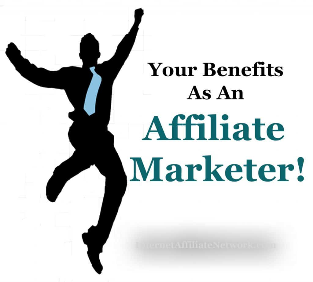 What-is-Affiliate-Marketing-Benefits