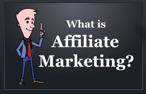 What is Affiliate Marketing, and what are Affiliate Marketing Benefits?