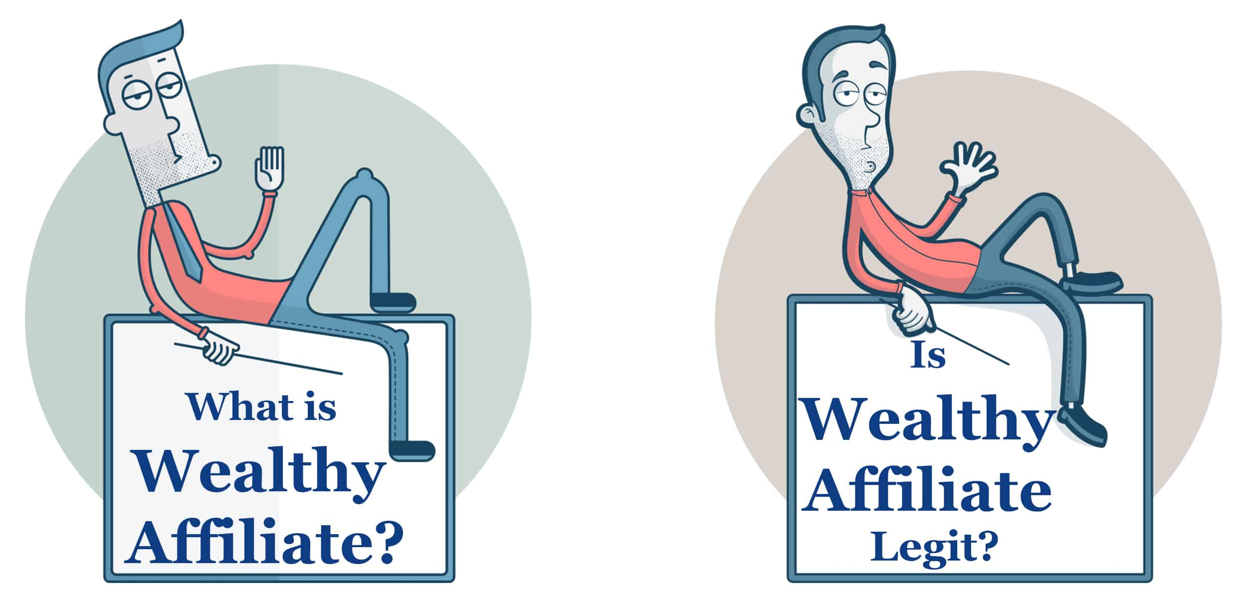 what-is-wealthy-affiliate-and-is-wealthy-affiliate-legit