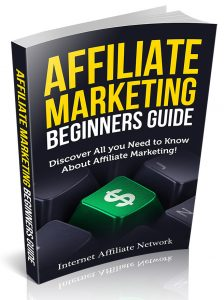 Affiliate-Marketing-for-Beginners-Step-by-Step-Guide