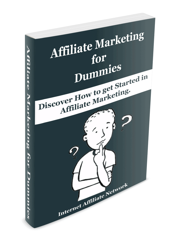 Affiliate-Marketing-for-Dummies-Ebook-Cover