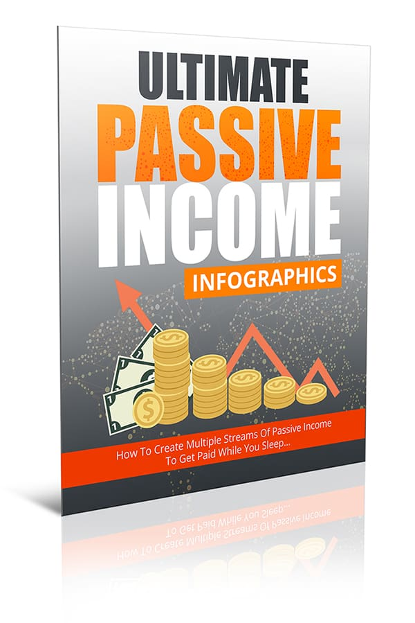 The-Step-By-Step-Guide-to-Passive-Income-Streams
