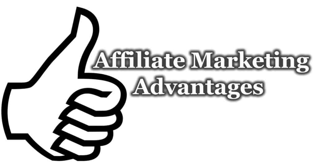 What-are-the-Advantages-of-Affiliate-Marketing