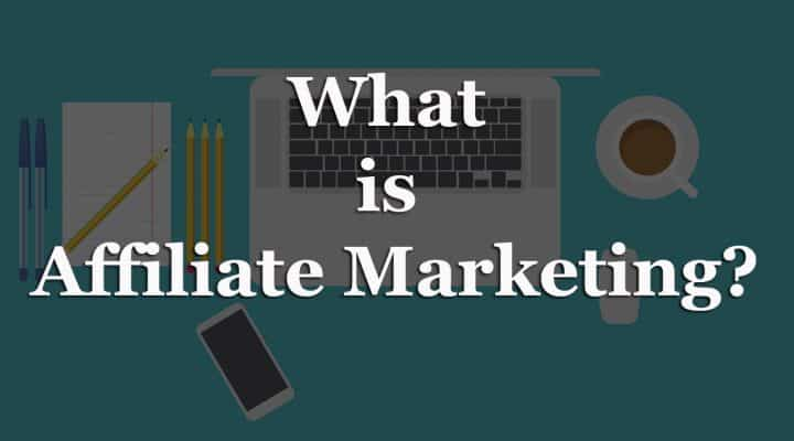 Affiliate Marketing for Beginners: Discover the untold Truths!