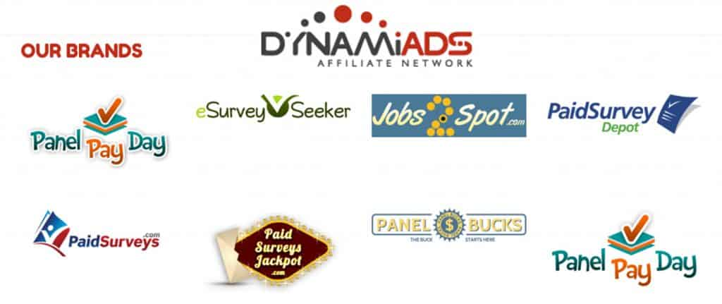 DynamiAds-offers